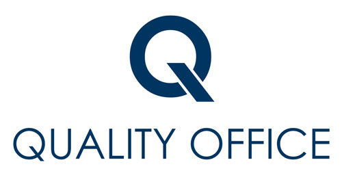 qualityoffice